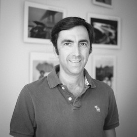 Michelo Toro