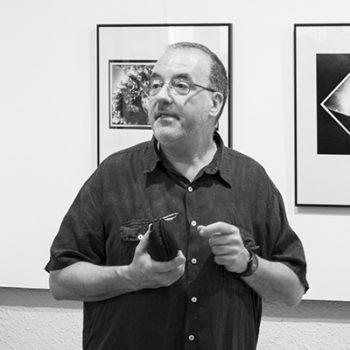 José Torres Tabanera