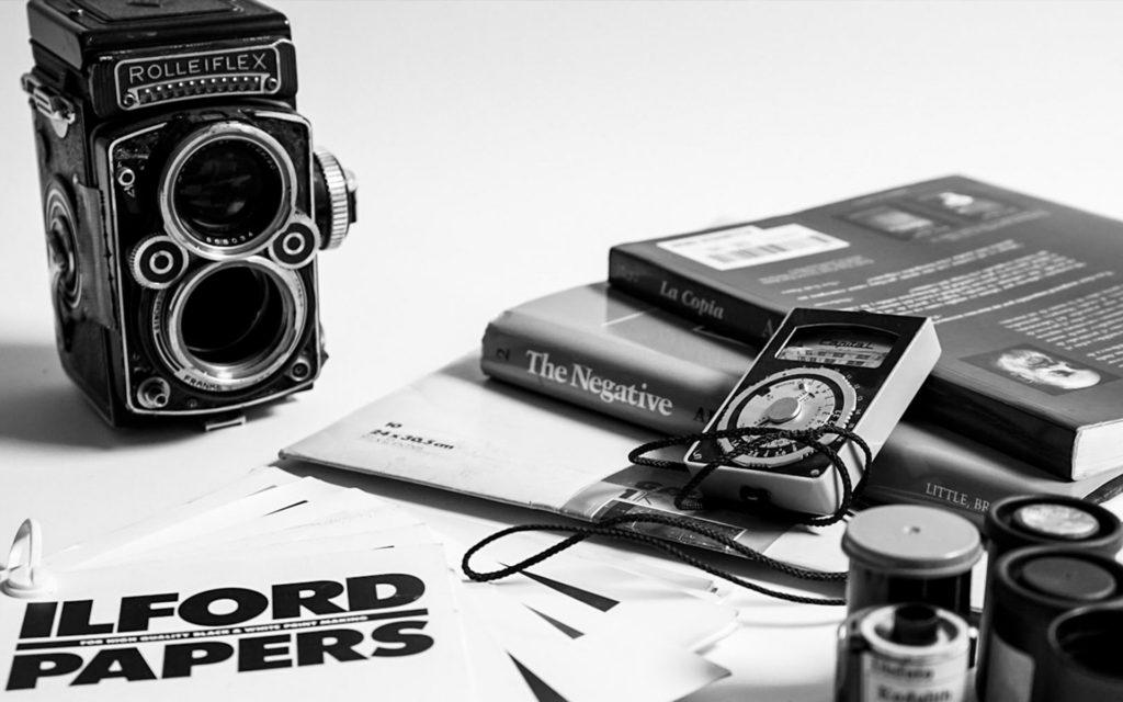 taller-fotografia-blancoynegro-medio-gran-formato