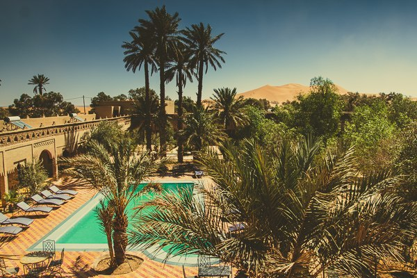 Viaje-fotografico-marruecos-2014-jorge-mier-teran-7