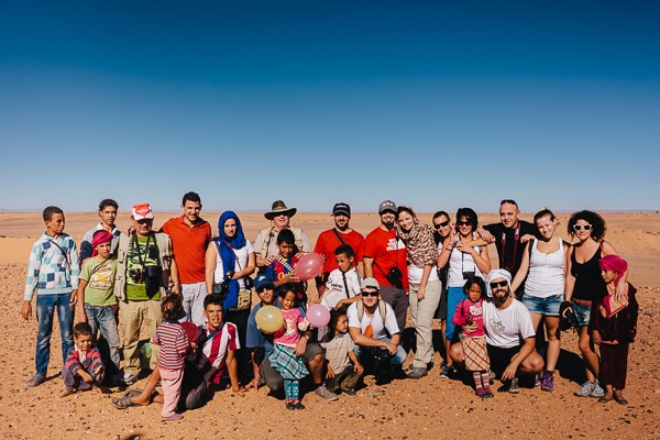 Viaje-fotografico-marruecos-2014-jorge-mier-teran-5