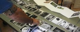 """Exposición alumnos """"Curso fotografía de autor"""""""