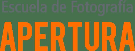 apertura-logo-web-2016