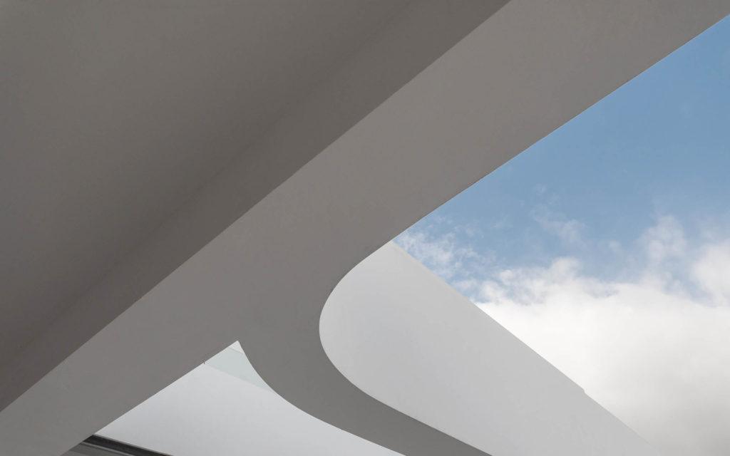 arquitectura_verano