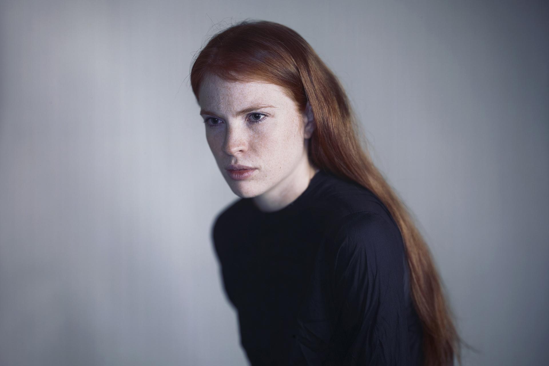 La fotograf a como avatar por david villalba apertura - David villalba ...