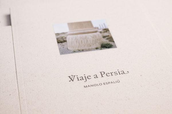 viaje-a-persia_libro_05