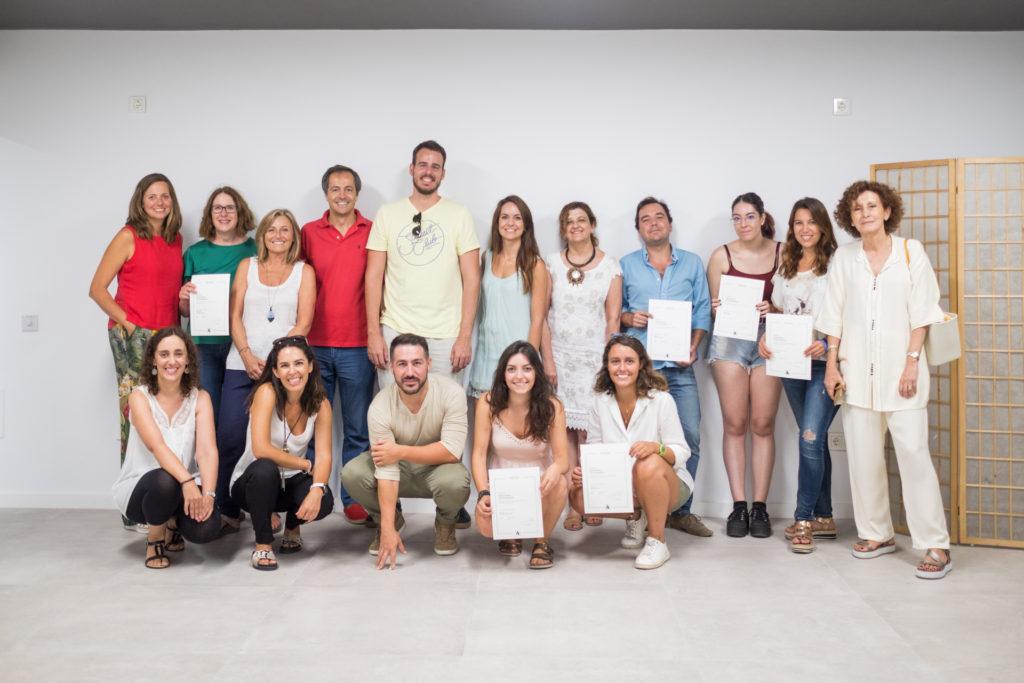 2018_diplomas_06