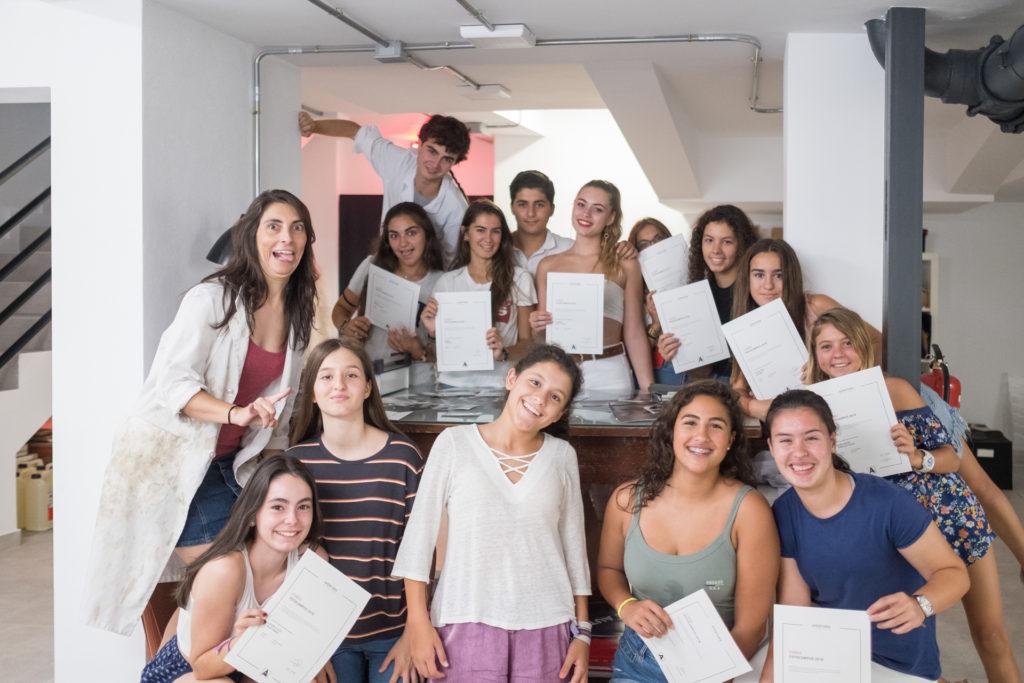 2018_diplomas_10