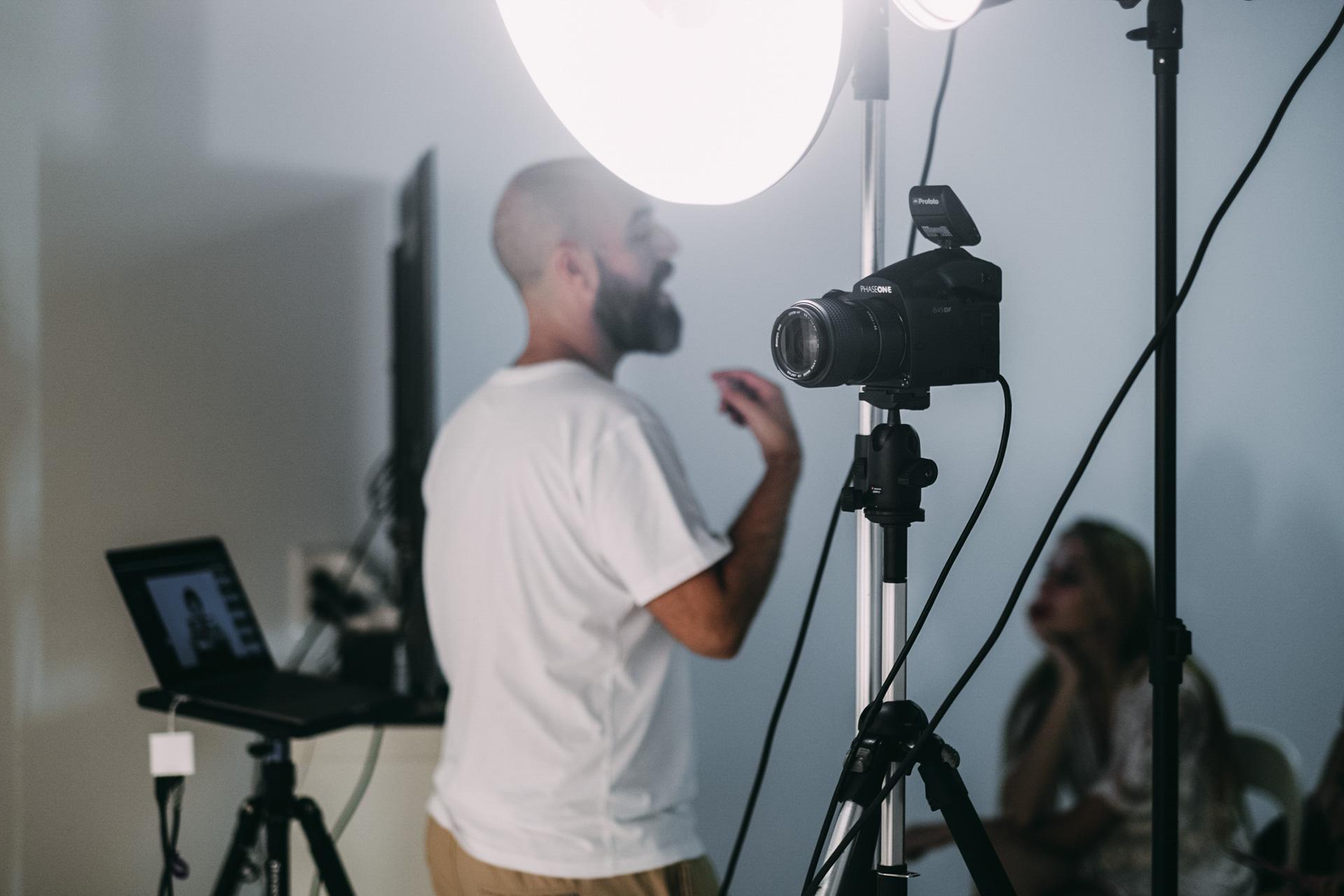 blog_fashion-shooting_15