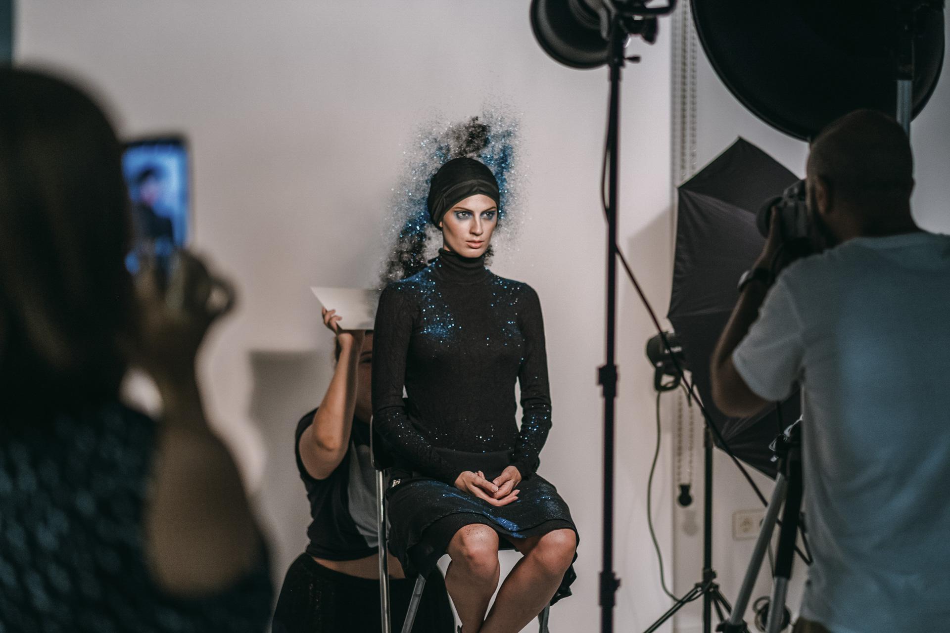 blog_fashion-shooting_20