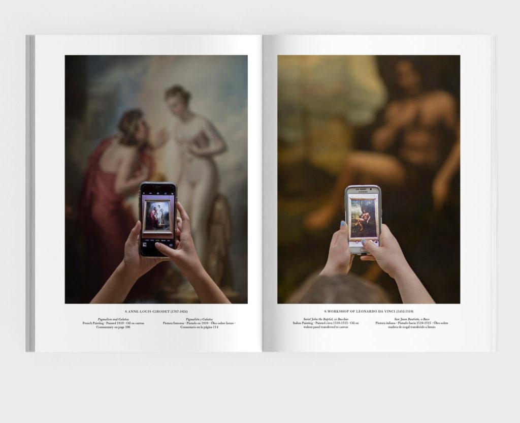 Imagenes del libro