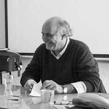 Eduardo Momeñe