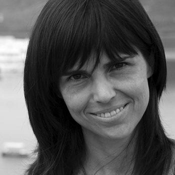 Sonia Carillo Aparicio