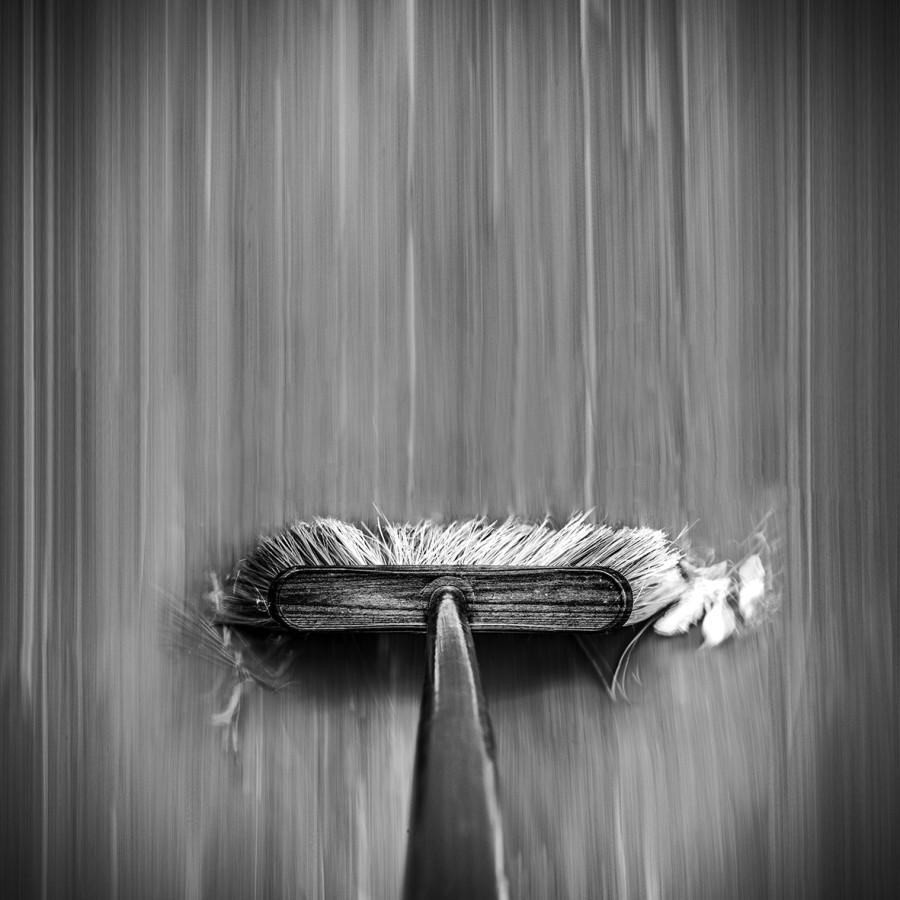 Premiado Concurso fotografía apertura 2016