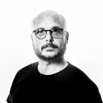 David Burbano