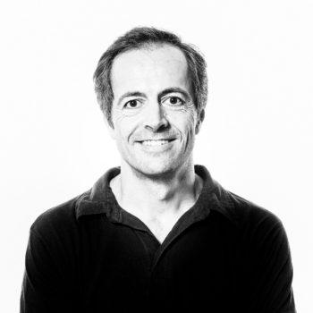 Pablo Asenjo