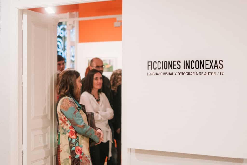 inauguración_expo-autor-ficciones-inconexas_18