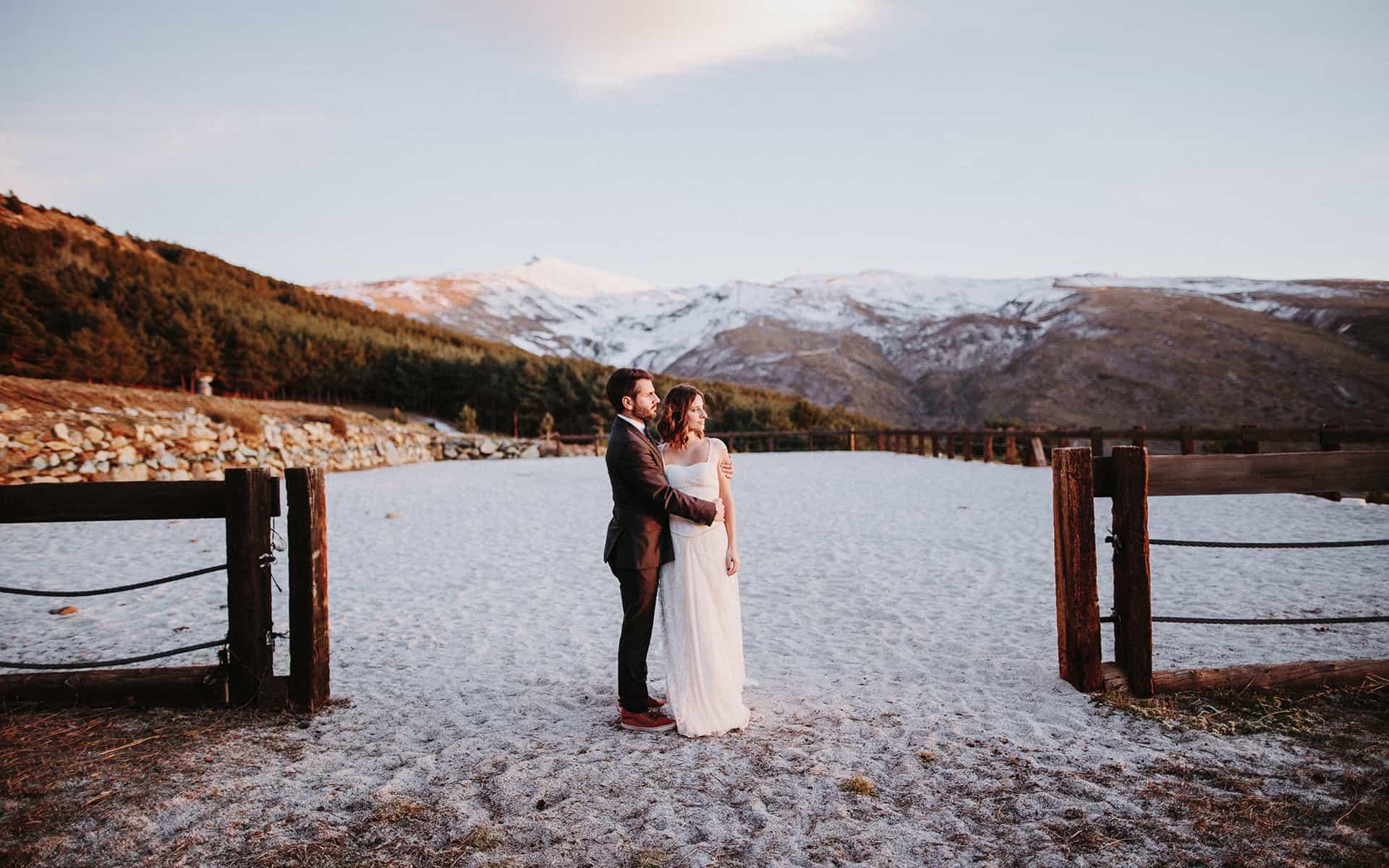 curso-fotografia-experto-bodas-apertura-luis-tenza