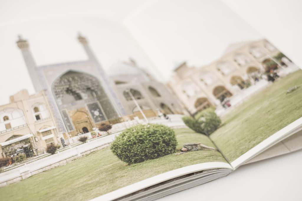 viaje-a-persia_libro_03