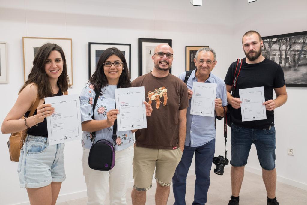 2018_diplomas_04