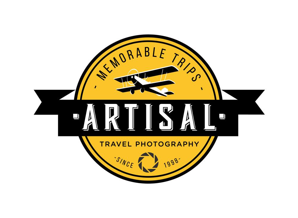 logo artisal_AAFF_nuevos_TRZ