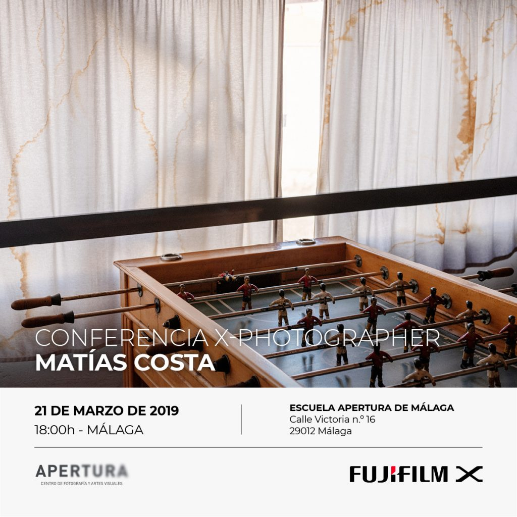 MATIAS COSTA_1200x1200