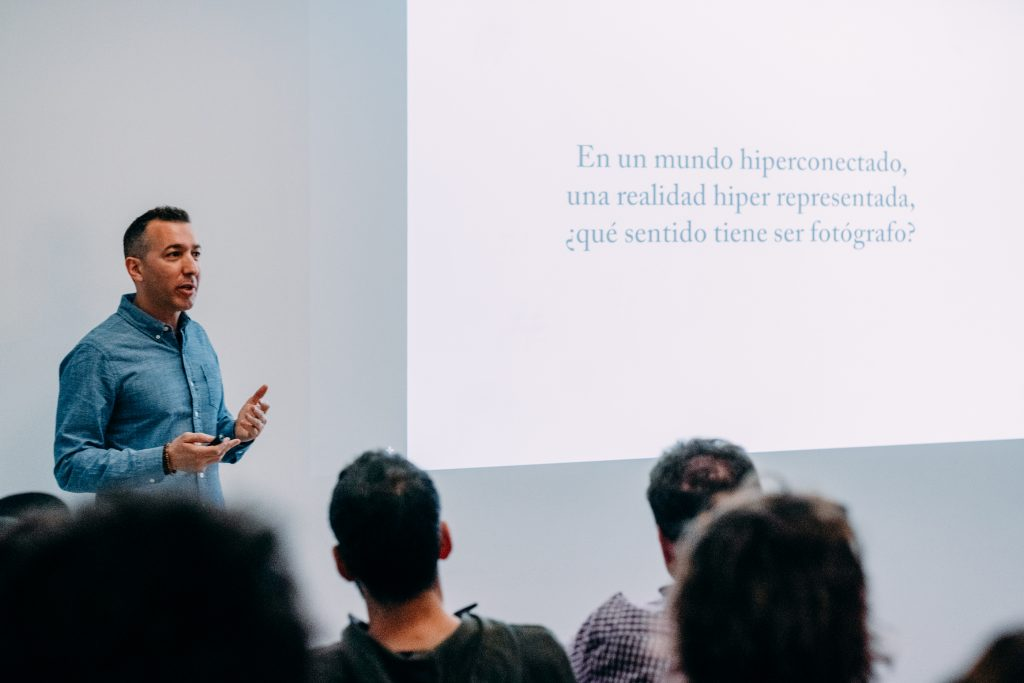 2019_FUJI y Matías Costa_25-2
