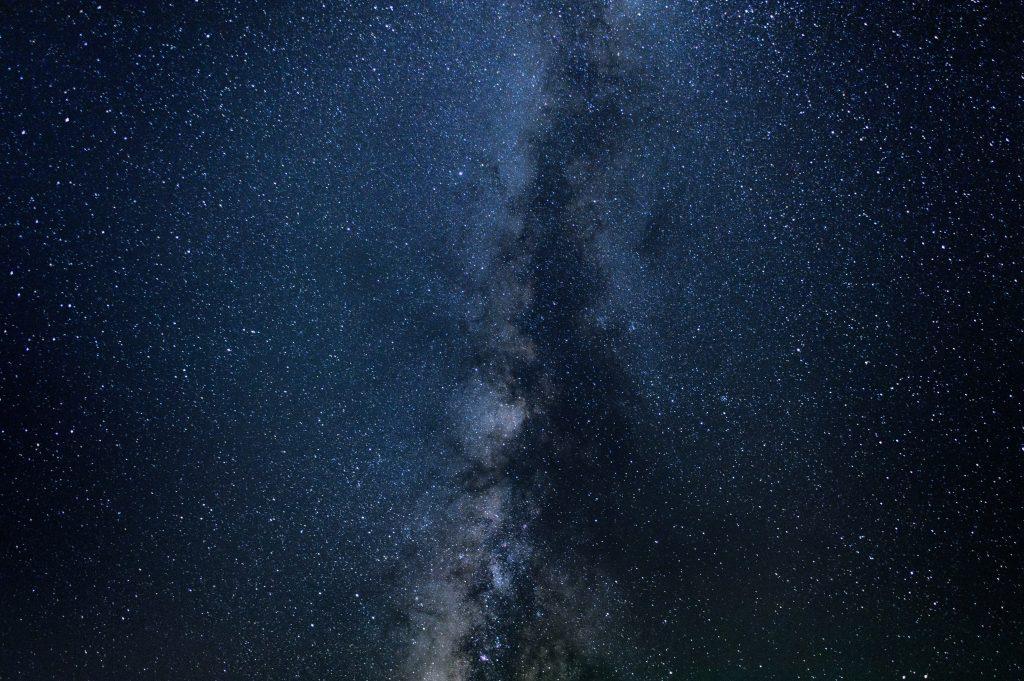 6 y 13 JULIO – Astrofotografía