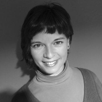 Elena Pedrosa Puertas