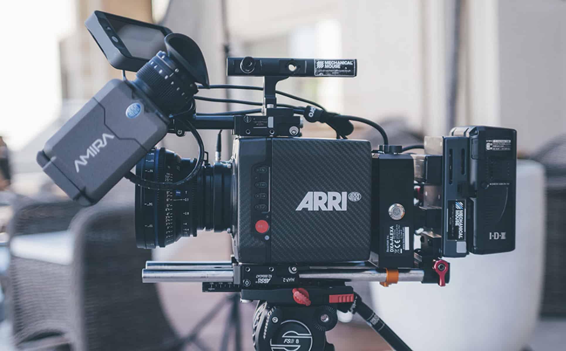 cine digital objetivo 50