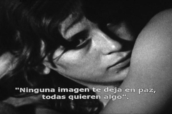 Autobiografías visuales por Juan Santos