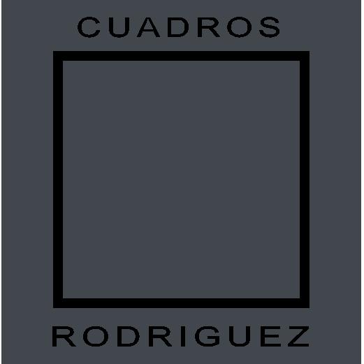 CUADROS RODRÍGUEZ