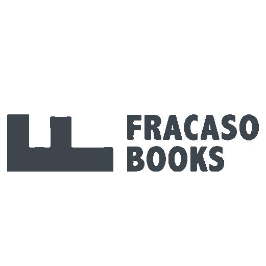 Fracaso Books Logo