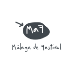Logo_MaF